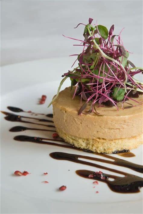 canapé foie gras 1000 ideas about foie gras on aperitif