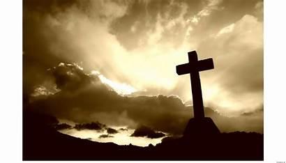 Cross Christian Backgrounds Religious Wallpapers 4k Desktop