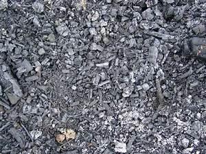 Burned wood 1 - Texture - ShareCG