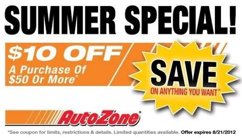 printable coupons sports authority store