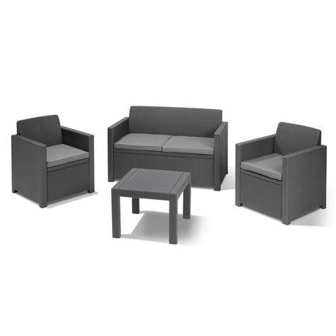 mobilier de bureau poitiers mobilier jardin bricorama poitiers 3722 02626 bid