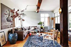 Living Room Design Ideas 3 Ways To Place An L Shaped