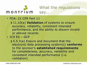 sharepoint for pharma a risk based validation approach With 21 cfr part 11 compliant document management system