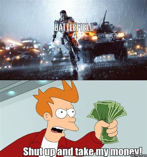 Battlefield 4 Memes - battlefield 4 meme funny pictures meme and gif