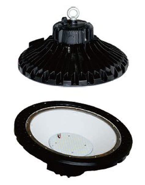 led high bay lighting replacement lights for hids metal