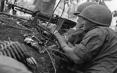 Vietnam War Army Wallpapers Ww2 Combat Soldiers