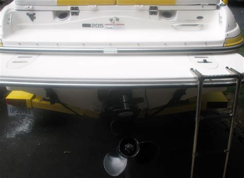 Glastron Fish And Ski Boats For Sale by Glastron Fish And Ski 2007 For Sale For 24 000 Boats