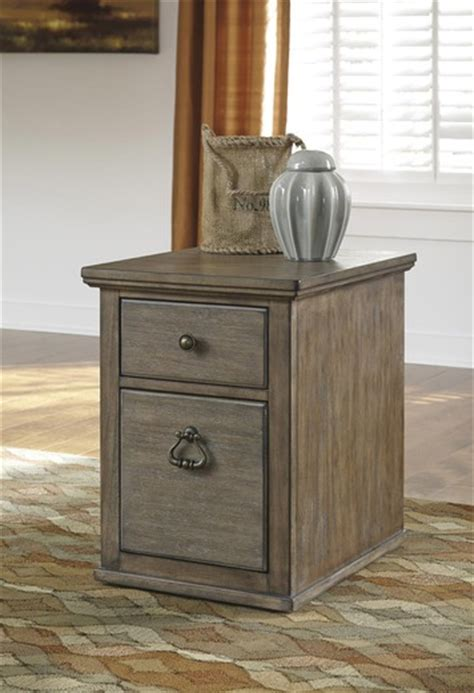 tanshire home office desk set by ashley home gallery stores