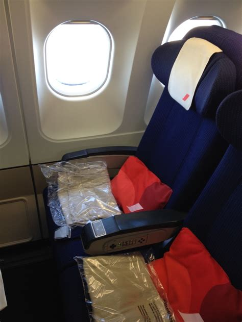ce af siege review of air flight from to kinshasa in economy