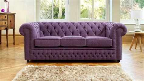 Sofa : 17 Sofa Styles & Couches Explained With Photos