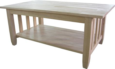 how tall is a coffee table how tall are coffee tables home design