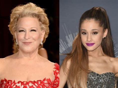 Is Bette Midler S Daughter Dead  Pokemon Go Search For
