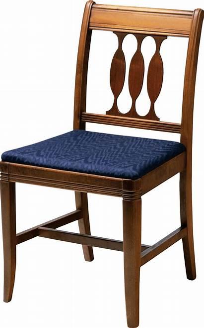 Chair Furniture Freepngimg Transparent Pluspng