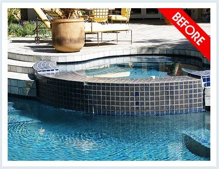 23 best images about pool design on swimming