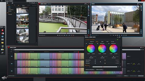 xpand software  lightworks pro  full