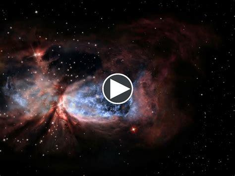 Neun Fakten über Das Weltall, Die Euch Vom Hocker Reißen