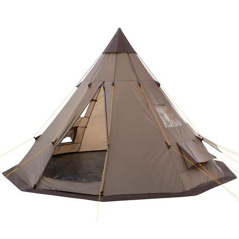 Tipi Zelt Kinderzimmer Günstig Kaufen by Tipi Zelt Die Topangebote Top 5 Neu Zelt Kaufen