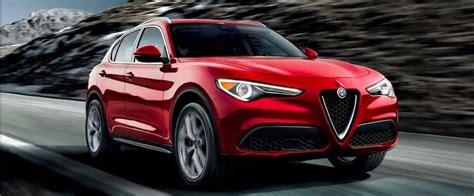 Alfa Romeo Reliability by Alfa Romeo Reliability Reviews And Ratings Alfa Romeo Of