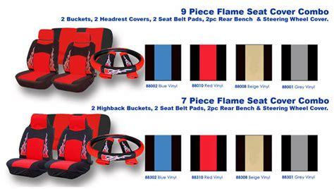 cuscino riscaldato auto cuscino sedile riscaldato caldo copertura auto