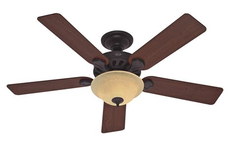 Hunting Ceiling Fans Lighting And Ceiling Fans