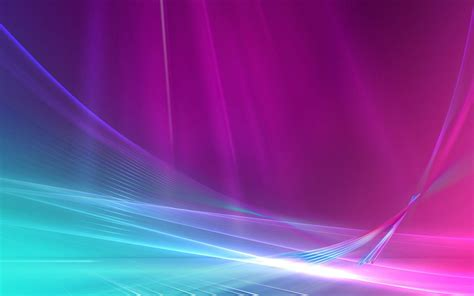 Abstract Hd Wallpaper Background by Magenta Wallpapers Wallpaper Cave