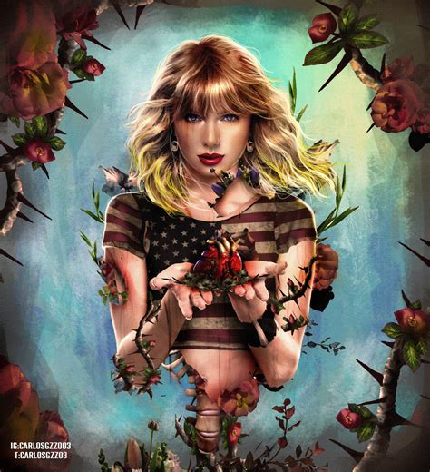 Taylor Swift in 2020   Taylor swift, Taylor, Character