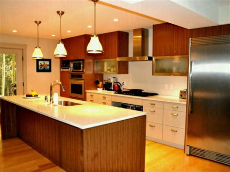 designs of kitchens in interior designing low cost kitchen design philippines best site wiring harness 9584