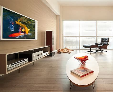 50 Minimalist Living Room Ideas For A Stunning Modern Home