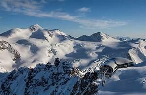 Alpina Licht Der Gletscher : mitfahren seilbahnen der superlative in den skigebieten ~ Eleganceandgraceweddings.com Haus und Dekorationen