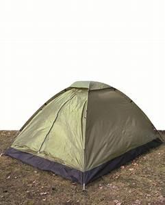 Zelt Auf Rechnung : 2 mann zelt iglu 5000 camping outdoor zelten neu ebay ~ Themetempest.com Abrechnung