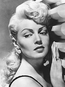 17 Best images about Lana Turner on Pinterest | Clark ...