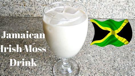 Jamaican/caribbean Irish Sea Moss Drink W/coconut Milk-energy Drink Antique Jewelry Vero Beach Florida Repair North Las Vegas Virginia Henderson Nv Palm Address Union Square San Francisco Quick Nashua Nh