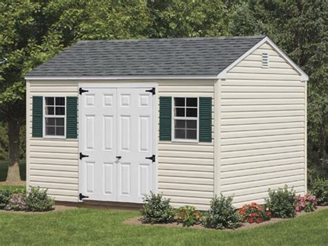 Shed Massachusetts by Storage Sheds Decks Plus Custom Sheds 3 Season Rooms