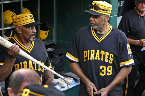 Submitted 2 days ago by stedesrevenge. 'Family' reunion; Close ties still bind 1979 Pirates | The Spokesman-Review