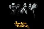 Cinemanalysis: Jackie Brown (1997)