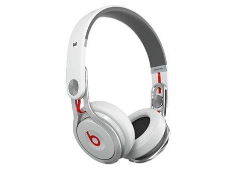 Best Dj Headphones by Best Dj Headphones Equipboard 174