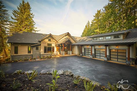 exterior painters experts  eugene oregon beck painting