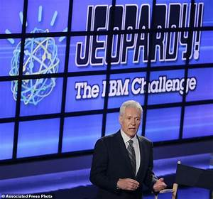'Jeopardy!' champ wins fans with quirky antics, big bets ...
