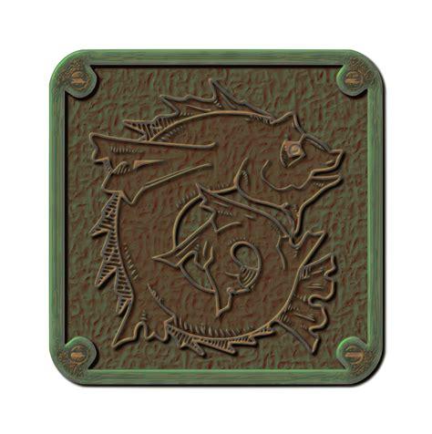 plaque cliparts   clip art  clip