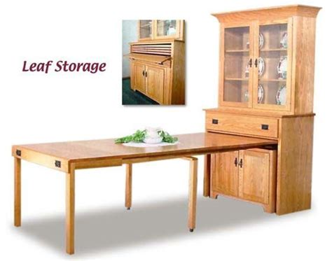 dining table cabinet holy crap how cool would this be but it would probably
