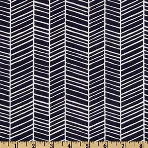 Retro Modern Fabric - Fashion Fabric by the Yard Fabric com
