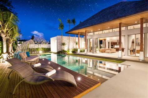 fifa   expensive footballer mansions