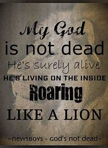 33 best images about GOD's NOT DEAD on Pinterest | Make ...