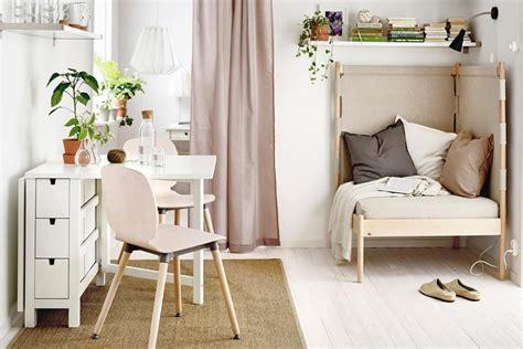 Für Kleine Wohnung by Kleine Wohnung Einrichten Tipps F 252 R Mehr Platz
