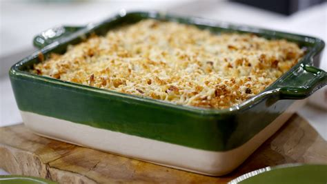 casserole recipes    perfect easy dinner todaycom