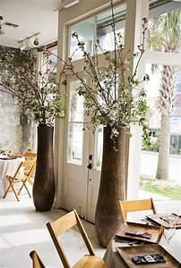 best 25 large vases ideas on pinterest pier 1 living With big vases for living room
