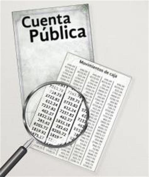 If you can't read please download the document. A punto de concluir los dictámenes finales de 112 cuentas públicas - Vox Populi San Luis