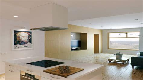 kitchen livingroom kitchen living room design open plan kitchen living room