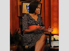 Michelle Obama branded 'ridiculous' for wearing 'cheap