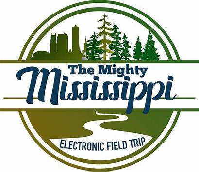 Field Mississippi Mighty Wyes Trip Electronic Trips